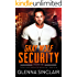 Gray Wolf Security 1 (English Edition)