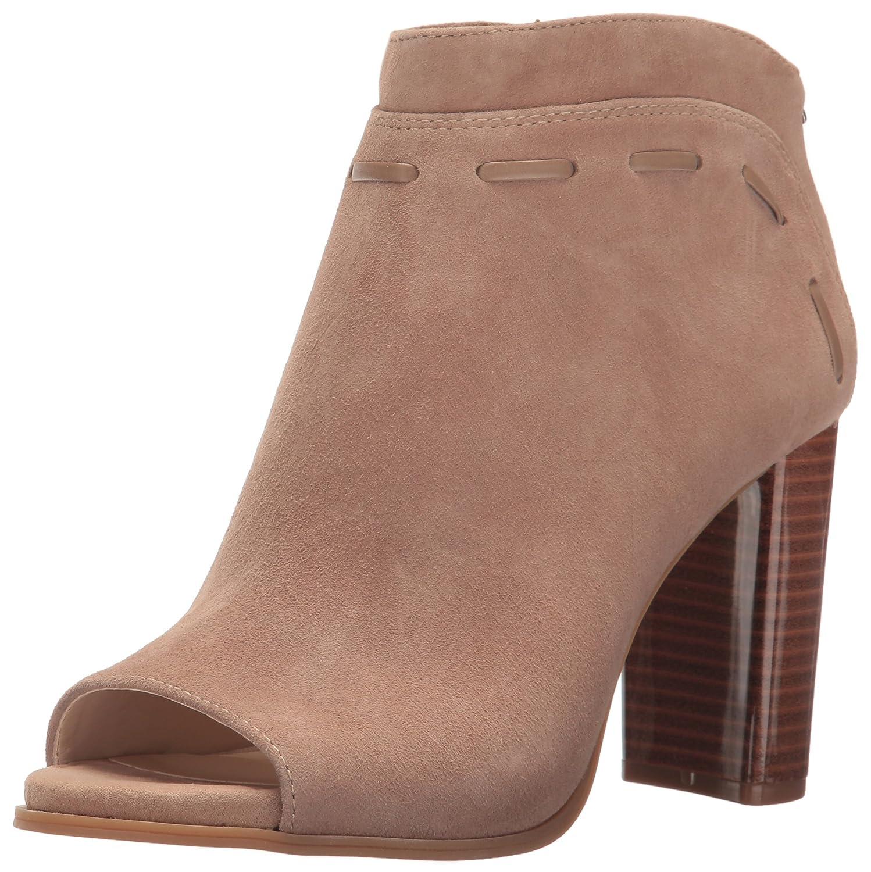 Women's Pinnow Suede Fashion Boot