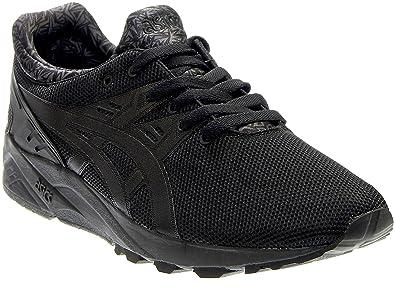 promo code 47ddf 22862 ASICS GEL-Kayano Trainer EVO Retro Running Shoe