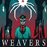 Weavers (Issues) (6 Book Series)