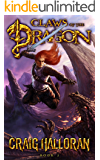 Claws of the Dragon (Book 2 of 10): A Fantasy Adventure Dragon Series (Tail of the Dragon)