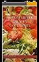 100 recettes de salades composées