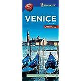 Venice - Citymap Laminated 2016 (Michelin - Citymap Laminated)