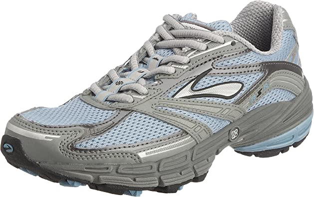 Brooks GTS ASR Running Shoe