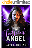 Tattered Angel (The Road to Rocktoberfest Book 2)