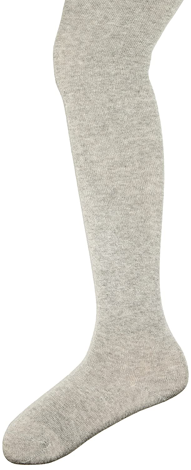 s.Oliver Boy's Tights S. Oliver s.Oliver Boy' s Tights camano GmbH Co KG S23002