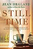 Still Time: A Novel