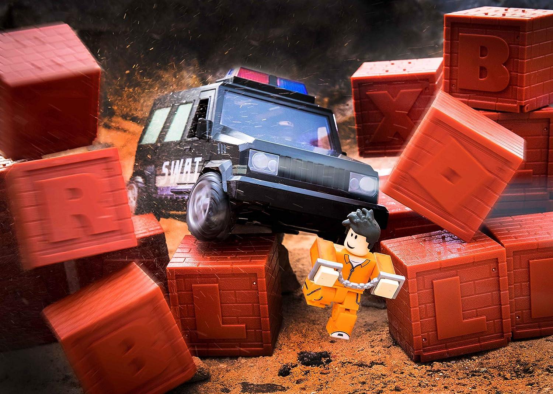 how do you drive a car in roblox jailbreak