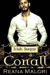 Conall (Irish Sugar) Kindle Edition