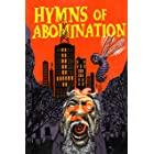 Hymns of Abomination: Secret Songs of Leeds