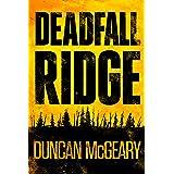 Deadfall Ridge