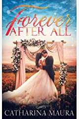 Forever After All: A Marriage of Convenience Novel Kindle Edition