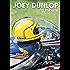 Joey Dunlop - A Tribute