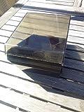 Vintage 1980s Floppy Disk 5 1/4 5.25 Storage Case