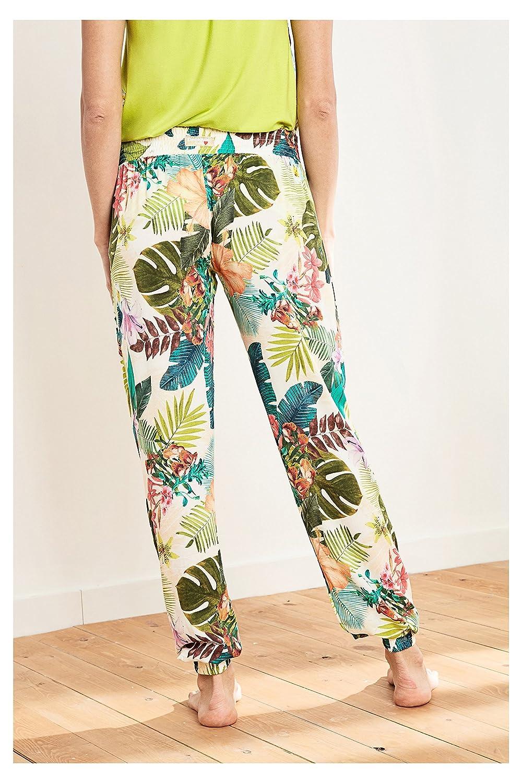 Desigual Trousers / Hose Sauvage