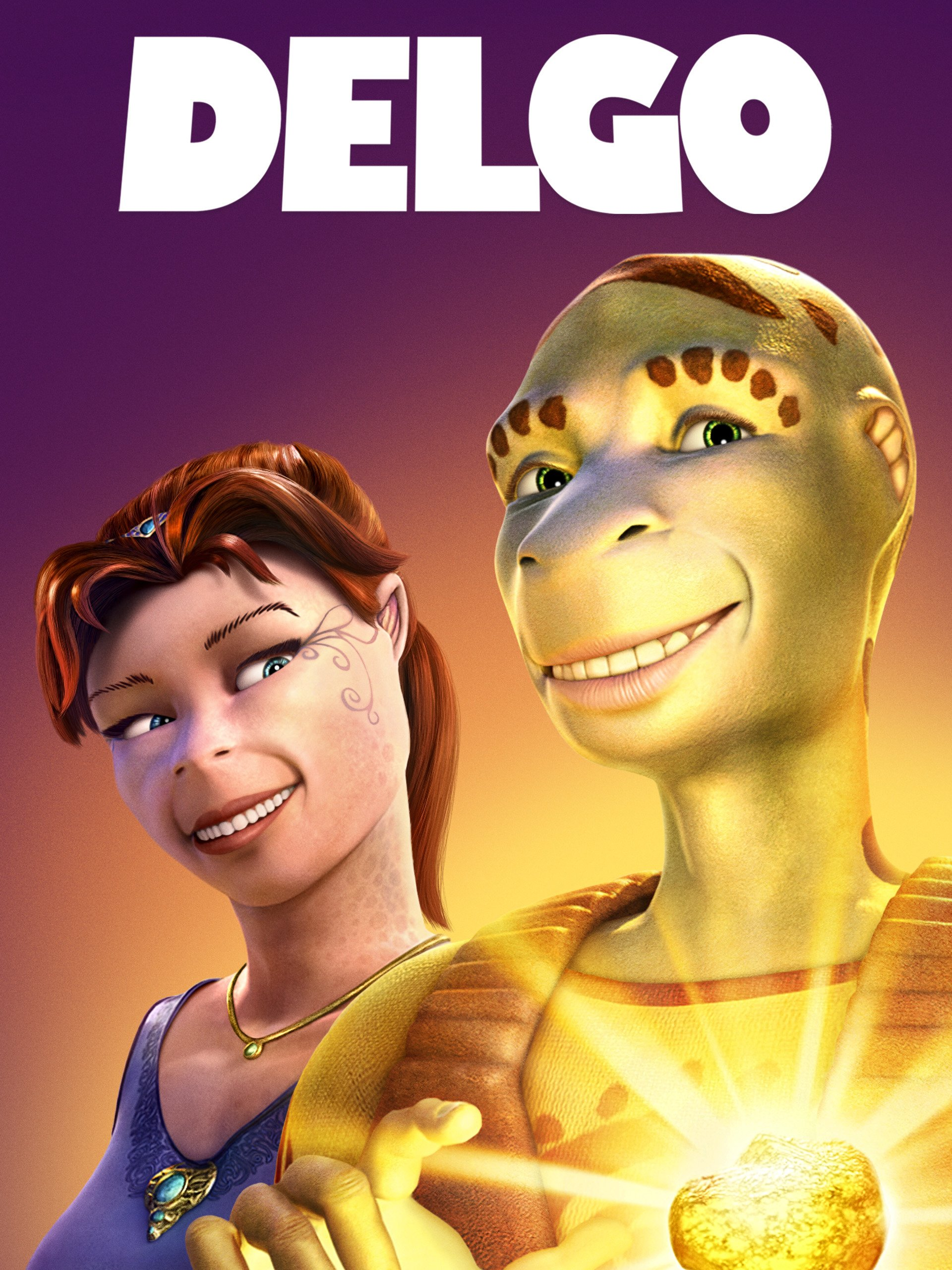Delgo (PT-PT) (2008)