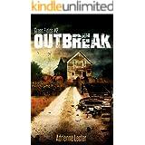 Outbreak: Green Fields #2