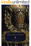 The Lady's Crown (Royal Court Series)