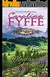 Montana Promise (McCutcheon Family Series Book 10)