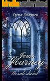 Jem's Journey (A Wonderland Novella) (The Wonderland Series Book 6)