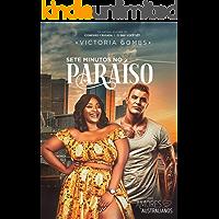 Sete minutos no paraíso (Amores Australianos Livro 1)