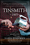 Tinsmith 1865 (Flats Junction Book 1)