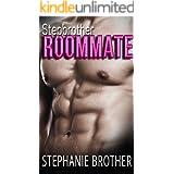 Stepbrother Roommate