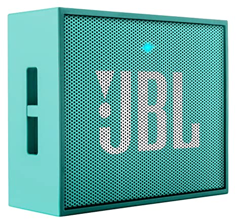 The 8 best jbl rechargeable portable wireless speaker