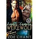 Lights Camera Werewolf
