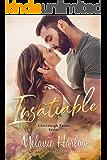 Insatiable: A Cloverleigh Farms Standalone (English Edition)