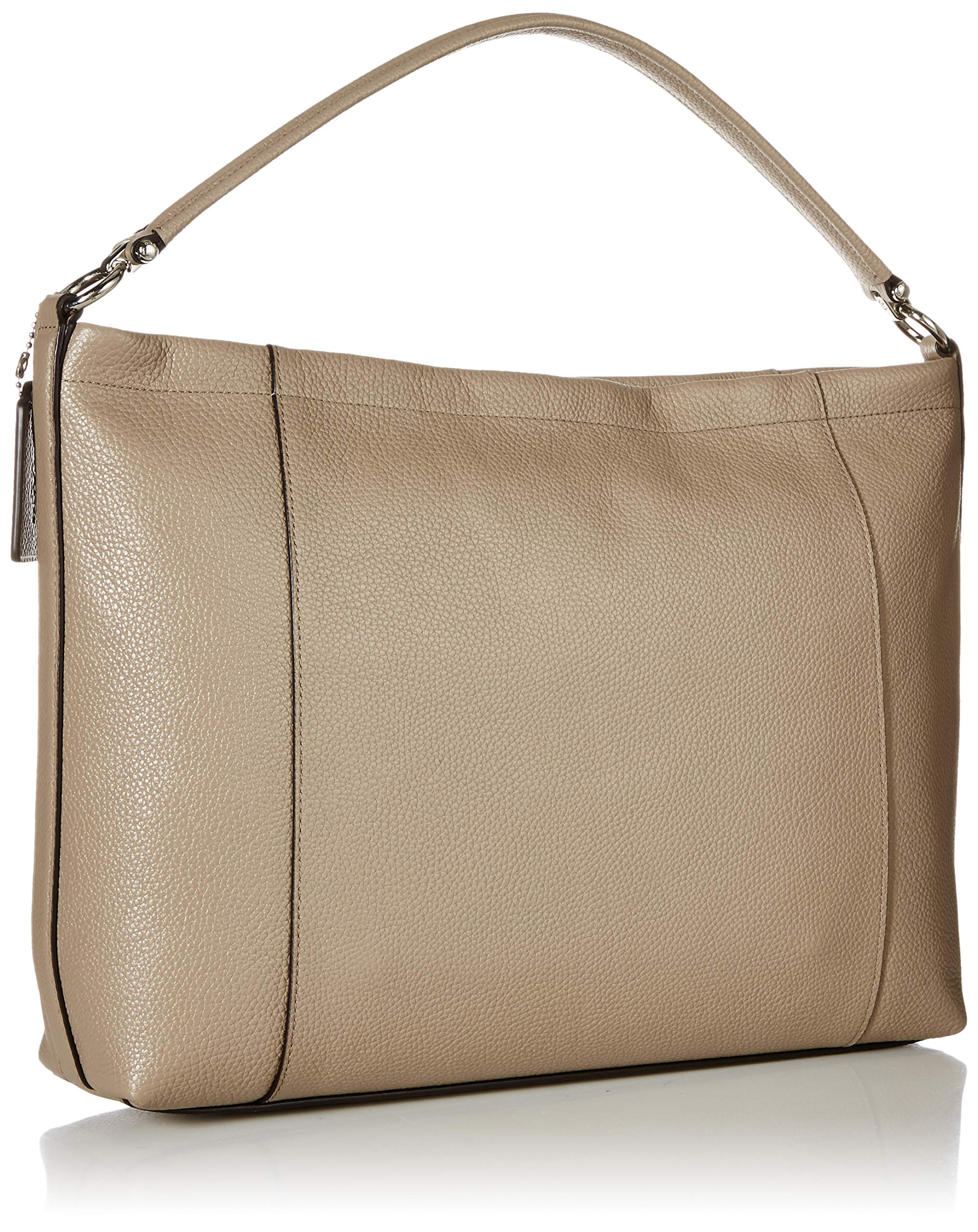 COACH Womens Scout Hobo