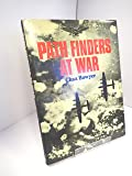 Pathfinders at War