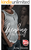 Breaking the Rules (German Edition)