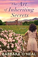 The Art of Inheriting Secrets: A Novel Kindle Edition