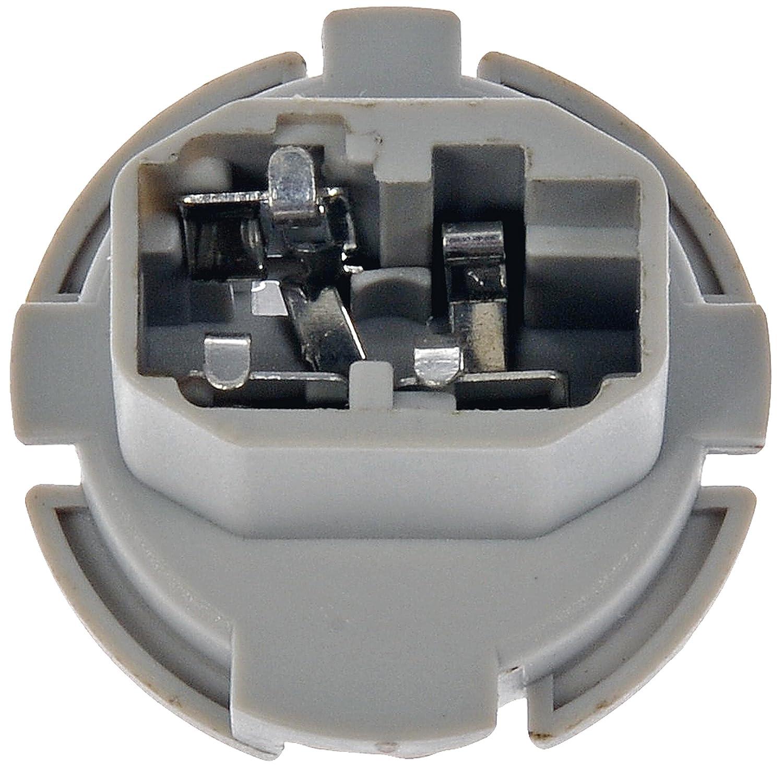 Dorman 645 937 Brake Lamp Socket Automotive Acdelco Alternator Wiring Harness