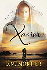 Xavier: (Indestructible) Kindle Edition