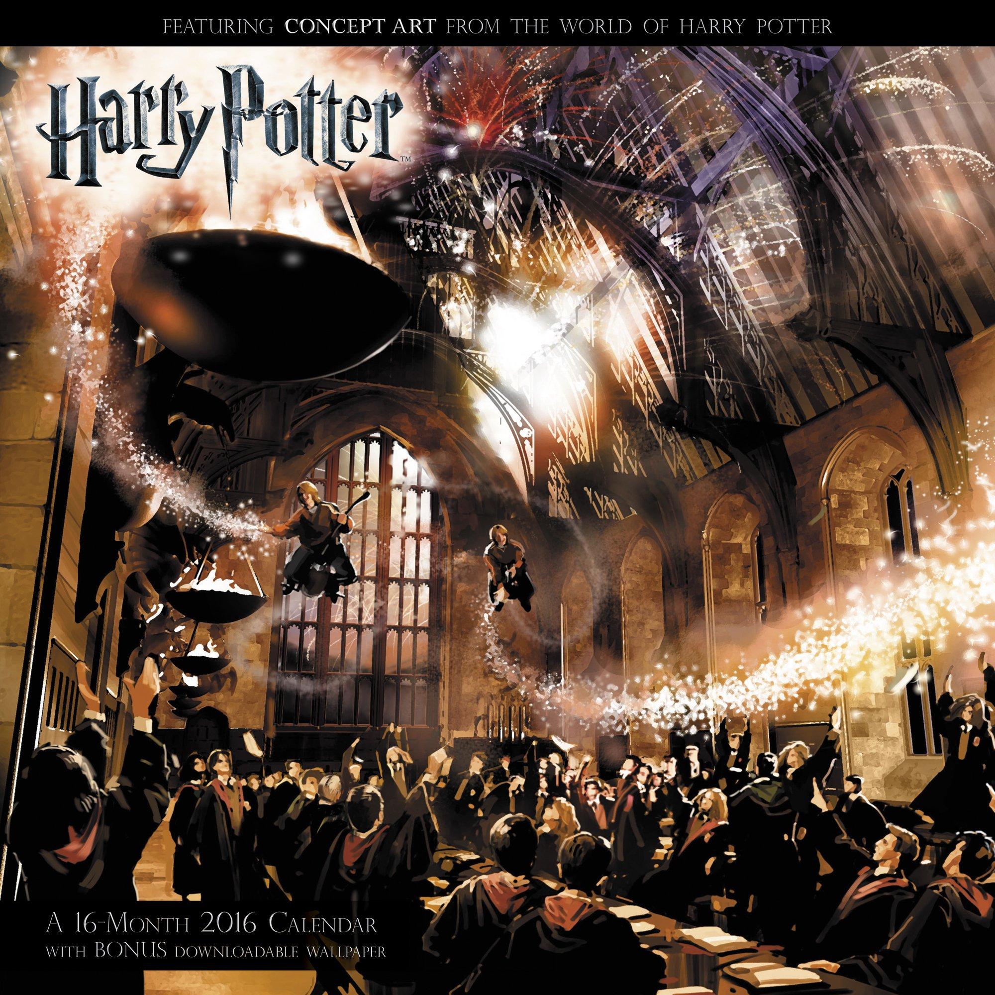 Good Wallpaper Harry Potter Concept Art - 91NUkFK%2BEpL  You Should Have_279434.jpg