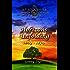 Horizons Unfolding (#12 in the Bregdan Chronicles Historical Fiction Romance Series)