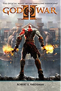 god of war movie hd download in tamil