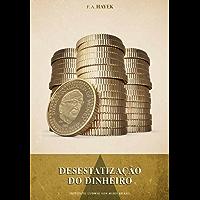 Desestatização do dinheiro
