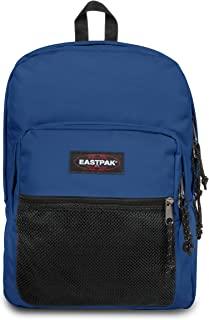 Eastpak Pinnacle Zaino Casual, 42 cm, 38 Litri, Blu (Bonded Blue) EK06081P