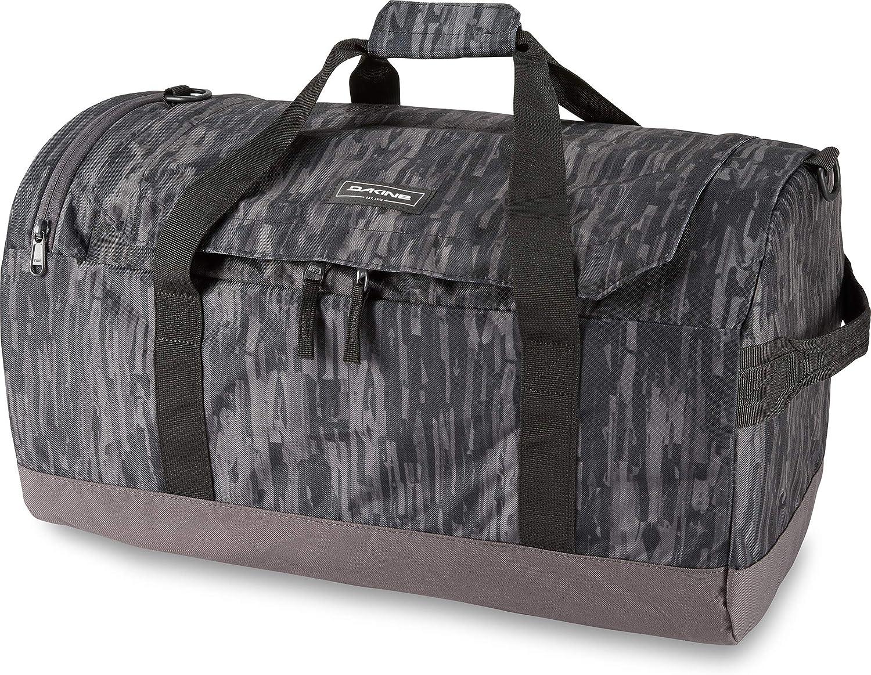 Dakine Unisex EQ Duffle Bag, 50L