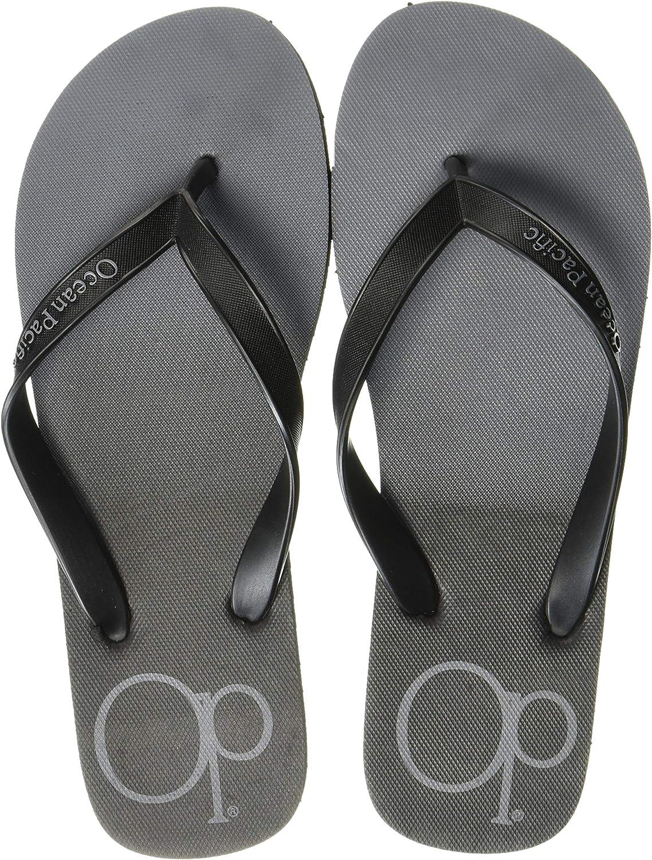 Ocean Pacific Men's Flip Flop Sandal