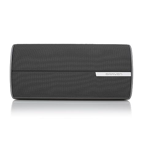 The 8 best braven 2200m portable bluetooth speaker