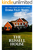 The Russell House