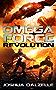 Omega Force: Revolution (OF9)