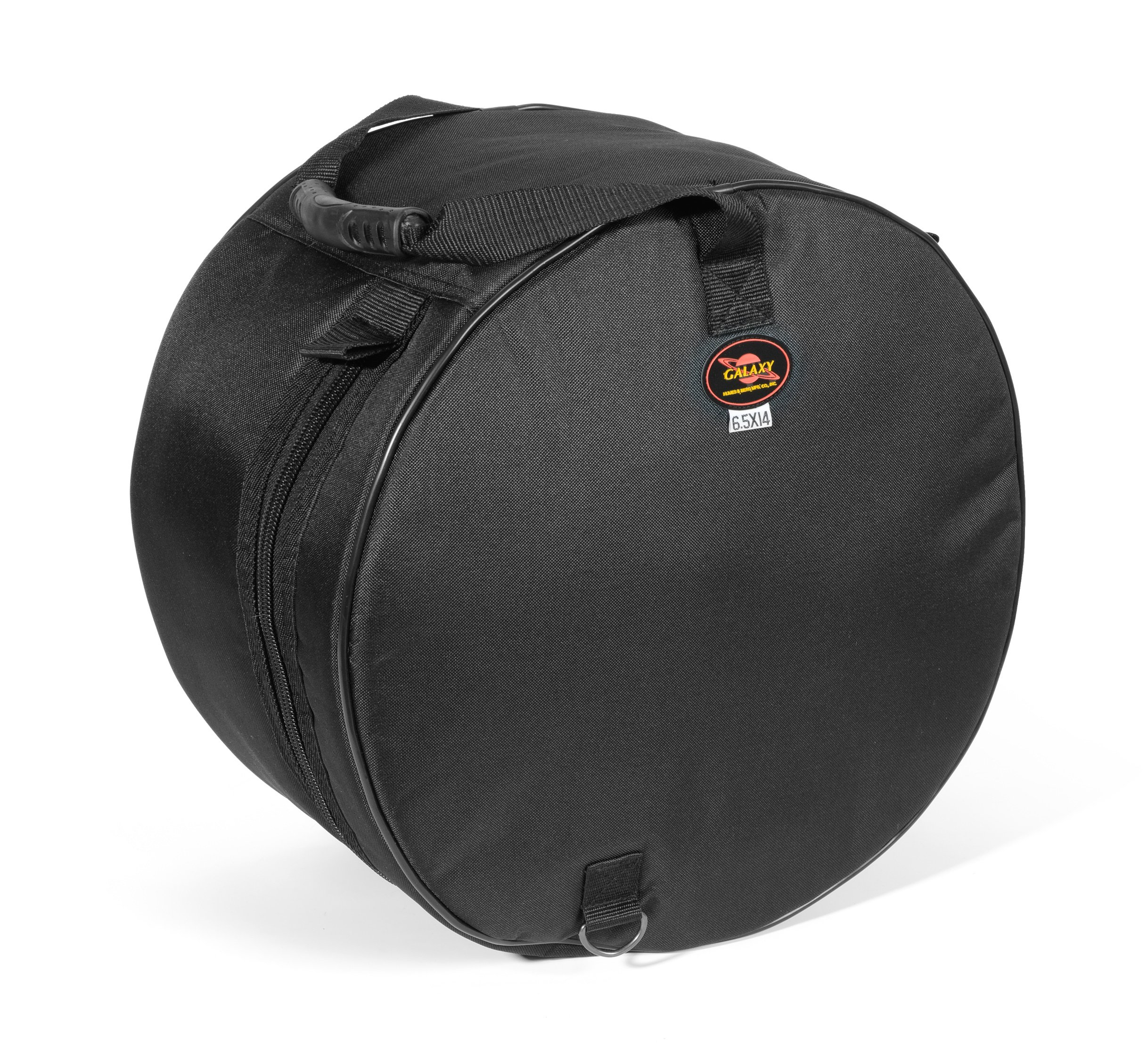 Humes & Berg Galaxy GL560 8 x 14 Inches Snare Drum Bag