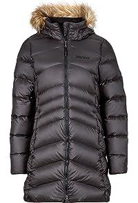 80cb51e821 Womens Outerwear Jackets & Coats | Amazon.ca