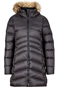 54804efd0e8f3 Womens Outerwear Jackets & Coats | Amazon.ca