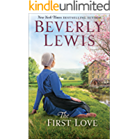 The First Love (English Edition)